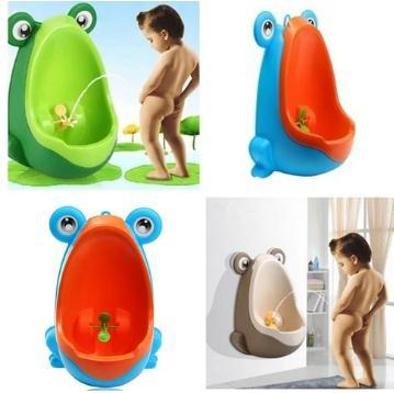 Best Guide on Potty Training for Your Little Boy